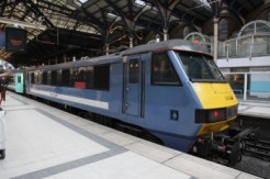7-greater-anglia-class-90-by-phil-marsh