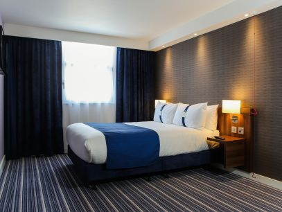 holiday-inn-express-london-3493492183-4x3 (1)