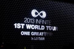 infinite_5