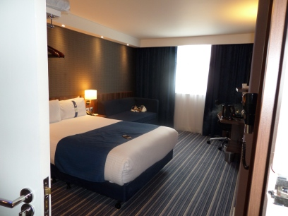 Carers Room / Hotels Picture